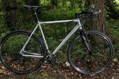 Cannondale CAADX 105 review | road.cc