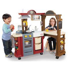 http://www.toysrus.com/product/index.jsp?productId=58942676 - $149.99