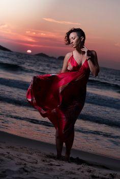 Gorgeous sunset on the island of Paros, Greece. Boudoir Photos, Boudoir Photographer, Paros Greece, Beach Boudoir, Golden Hour, Beauty Photography, Photo Studio, Costa Rica, Amazing Women