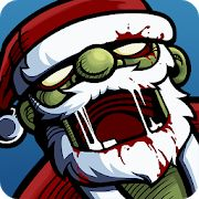 The awesome Zombie Age series returns with a lot more of savage zombies, deadly weapons and unique heroes. Enjoy the zombie slaughter with your own style. And If you're about to look for the best zombie shooting game, look no further! Zombie Age 3, New Zombie, Gandalf, Zombies, Snow Theme, Comic Book Style, Shooting Games, Android Apk, Game App