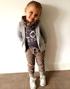 #Hippe kids #Kidsfashion #Kindermodeblog