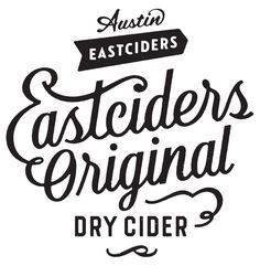 eastciders1+copy.jpg