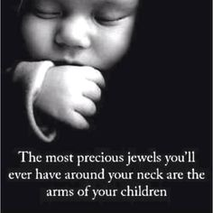 My children my grandchildren love you all xxxxxxxx Baby Quotes, Mom Quotes, Great Quotes, Quotes To Live By, Life Quotes, Inspirational Quotes, Daughter Quotes, Wisdom Quotes, Father Son Quotes