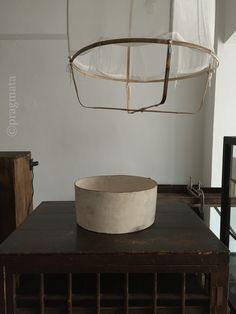 """Striking Distance"" Ceramics by Maria Kristofersson  「著しいの距離」 陶芸、クリストファソン・マリア #pragmata"