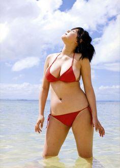 Ai Shinozaki (시노자키 아이,篠崎愛 ,しのざきあい) Fan Blog :: [2008.12] [PB] Ai Shinozaki - Love Okkina