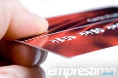 Encontre o Melhor Crédito em Segundos | Minuto Empréstimo