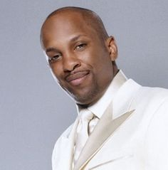 images of gospel artist | gospel music artist pastor donnie mcclurkin says that pimpin preachers ...