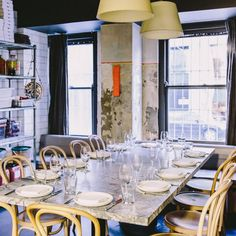 The Apollo, Potts Point | 19 Of The Best Restaurants For Group Dining In Sydney
