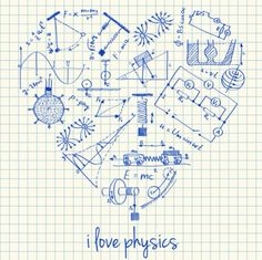 Physics #curious Hashtags: #MajesticVision #Astro                                                                                                                                                                                 More                                                                                                                                                                                 More