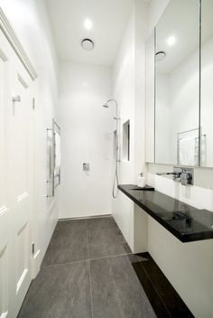 Small Bathroom Remodel Modern Http Www Houzz Club Small