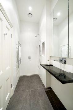 Small Bathroom Decorating Ideas Modernhttpwwwhouzzclub