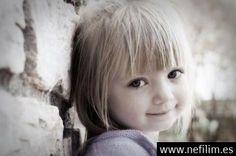 Semillas Estelares: Niños Índigo Cristal y Arco Iris