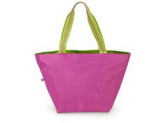 Pink Watermelon Limelight Tote