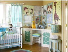 125 best safari baby room girl or boy images on pinterest baby