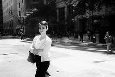 Street photography prints by Marie Laigneau Kurt Cobain, Street Photography, Sunglasses, Prints, Style, Fashion, Swag, Moda, Fashion Styles