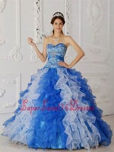 Nice quinceanera dresses blue and silver 2018-2019 Check more at http://myclothestrend.com/dresses-review/quinceanera-dresses-blue-and-silver-2018-2019/