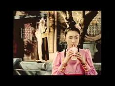 First half of this commercial is a little boring but at the 15 second mark another commercial starts.McDonald's milkshake featuring a martial arts instructor and his beard Mcdonalds Milkshake, A Funny, Funny Stuff, Martial Arts, Laughing, Commercial, Lol, Japanese, Funny Things
