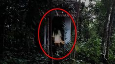 Shocking Ghost Sighting   Real Ghost Caught on Camera   Scary Videos   Ghost Adventures 2016 See more at http://www.creepyclips.com/index.php/2017/01/12/shocking-ghost-sighting-real-ghost-caught-on-camera-scary-videos-ghost-adventures-2016/