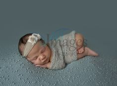 Baby Olivia :: View Photos