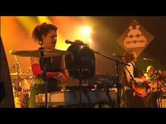 ▶ Arcade Fire live at Lowlands 2005 (Full Show) - YouTube