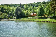 Kirándulók paradicsoma az ország egyik legtisztább levegőjű települése   Sokszínű vidék