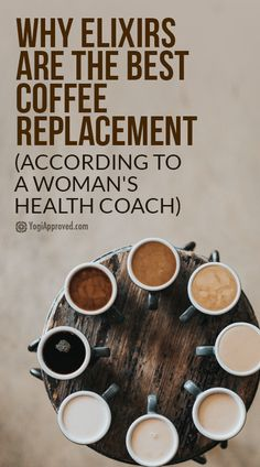 Elixirs are magical, delicious herbal drink concoctions chock full of superfood goodness. Here are 6 benefits of elixirs plus 2 tasty elixir recipes! Tea Recipes, Coffee Recipes, Cooking Recipes, Juicer Recipes, Detox Recipes, Salad Recipes, Natural Health Remedies, Herbal Remedies, Ayurveda