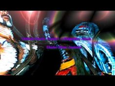 Electric Didgeridoo Attack [electro-techno-didgeridoo sounds]- Electro Music Australia Didgeridoo, Electro Music, Techno, Northern Lights, Australia, World, Nature, Youtube, Travel