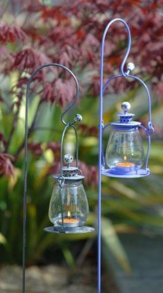 lanterns candle - Google Search