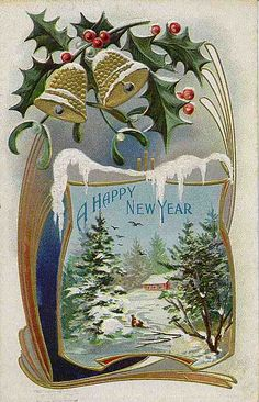 new year vintage happy new year happy new year 2014 happy new year cards