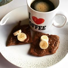 slimming world weetabix brownie
