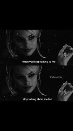 badass quotes Most definitely . Bad Girl Quotes, Sassy Quotes, Sarcastic Quotes, Real Quotes, Fact Quotes, Mood Quotes, Life Quotes, Best Lyrics Quotes, Inspirierender Text