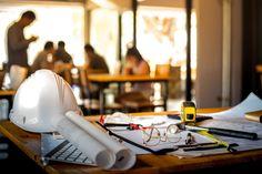3 Key Business Benefits of Office Renovations - Catalyst For Business - Office Depot Desk Blotter