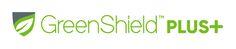 Save The Planet, Tech Companies, Concrete, Company Logo, Technology, Logos, Tech, Logo, Engineering