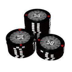 Poker Chips #poker #pokerchips #gambling