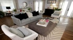 Property Brothers | W Network resource guide.