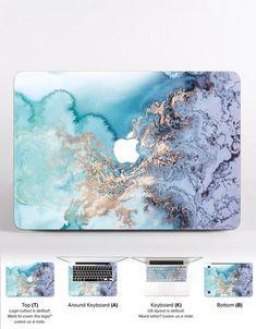 Coque Macbook Air 13, Macbook Skin, Macbook Pro Case, Macbook Pro Retina, Laptop Skin, Coque Mac Book Air, Laptop Screen Repair, Accessoires Iphone, Laptops For Sale