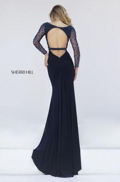 feb600d2086 83 best Dresses images on Pinterest in 2018