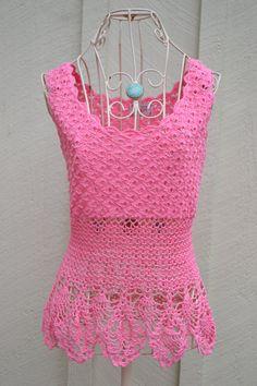 d54baafd73b3 5636 Best crochet stuff images