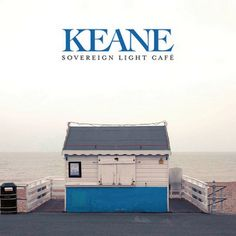 "Keane ""Sovereign Light Café"" - Video  http://tienesqueescucharesto.blogspot.com.es/2012/05/keane-sovereign-light-cafe-music-video.html#"