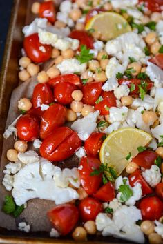 1000+ images about BOWL RECIPES on Pinterest | Mexican rice bowls ...