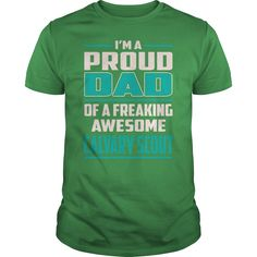 Calvary Scout Proud DAD Job Title T-Shirts #gift #ideas #Popular #Everything #Videos #Shop #Animals #pets #Architecture #Art #Cars #motorcycles #Celebrities #DIY #crafts #Design #Education #Entertainment #Food #drink #Gardening #Geek #Hair #beauty #Health #fitness #History #Holidays #events #Home decor #Humor #Illustrations #posters #Kids #parenting #Men #Outdoors #Photography #Products #Quotes #Science #nature #Sports #Tattoos #Technology #Travel #Weddings #Women