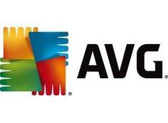 AVG AntiVirus Free (2017)