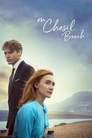 Adapted by Ian McEwan from his bestselling novel, the drama centers on a young couple honeymooning on the English seaside. The film stars Saoirse Ronan, Billy Howle, Emily Watson and Anne-Marie Duff. 2018 Movies, Hd Movies, Movies Online, Movie Tv, Movies Free, Funny Movies, The Image Movie, Image Film, Streaming Hd