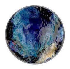 highland stoneware Rock Pools, Shades Of Blue, Stoneware, Scotland, Chloe, Resin, Pottery, Sea, Ceramics
