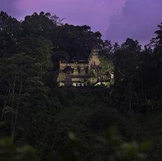 Hanging Gardens of Bali, Payangan: encuentra la mejor oferta en DetectaHotel.com. Compara los principales portales de viajes simultáneamente. Puntuación de 9.1 sobre 10 de un total de 1,900 comentarios.