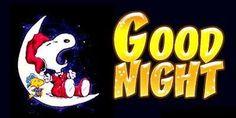 ich wünsche euch noch einen abend und später eine gute nacht - http://www.1pic4u.com/2014/05/13/ich-wuensche-euch-noch-einen-abend-und-spaeter-eine-gute-nacht-18/