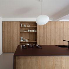 Home-11-i29-interior-architects-7