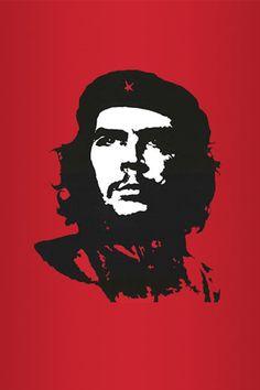 Ernesto che guevara 1928 jun14 1967 oct9 d 39 of execution graphic art poster portrait - Che guevara hd pics ...