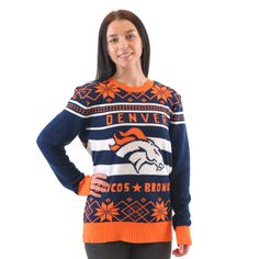 49cd35da2 40 Best ~Ugly Sweaters Onesies Tracksuits~ images