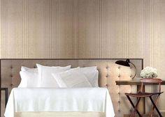 Rosewood Hotel London #elevation